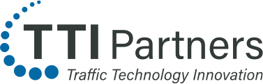TTI Partners | Traffic Technology Innovation | TACTIC