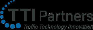 TTI Partners | Traffic Technology Innovation | TACTIC