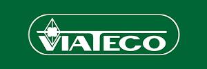 viateco-poland-logo-tti-partners-distributor-tactic